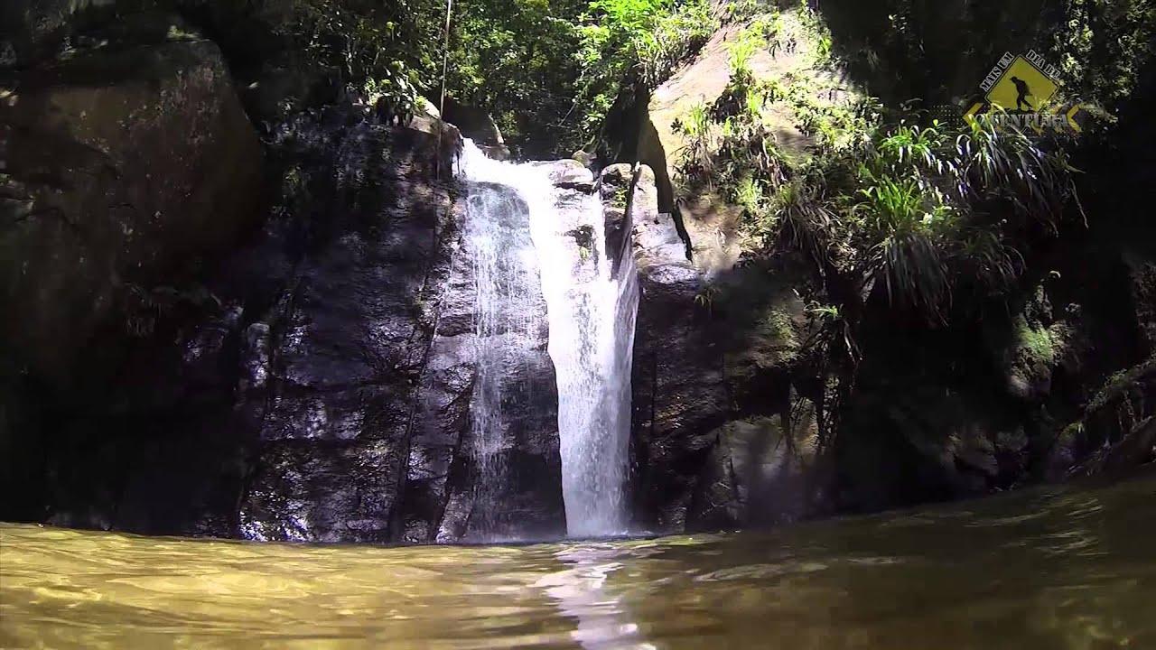 mais um de aventura cachoeira chuveiro horto jardim botanico rj youtube