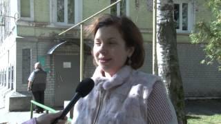 Чем вас радует бабье лето - опрос в Богородске.