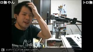 耳コピ「RE:UNION -Duo Blade Against-」byゆゆうた兄貴