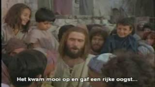 Jezus film deel4