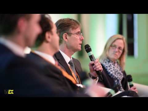 World Exchange Congress overview video