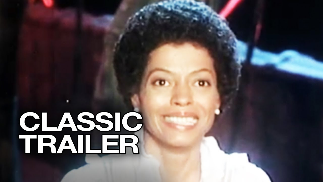 The Wiz Official Trailer #1 - Michael Jackson Movie (1978) HD