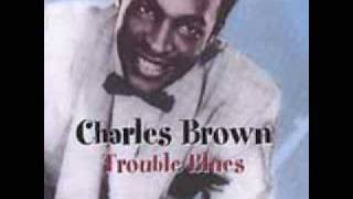 Play Trouble Blues