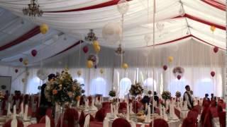 шары на день рождения фото Алматы