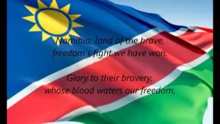 namibian-national-anthem---namibia-land-of-the-brave-en