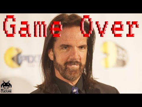 Gaming Legend Billy Mitchell Stripped of Records