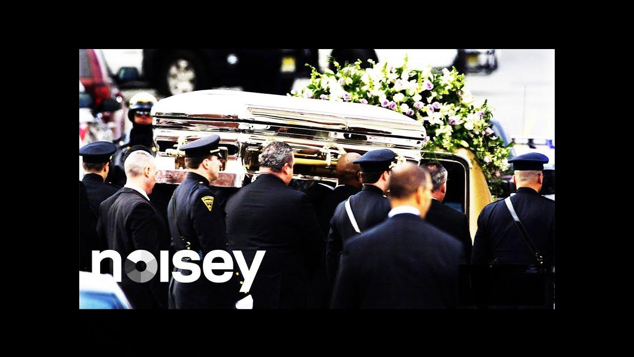 Whitney Houston's Death & Grammy Fallout – Noisey Talks – Episode 3
