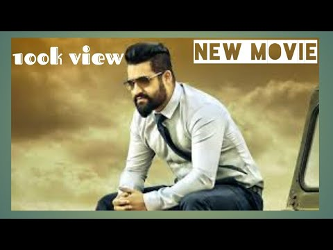 Download Jr.NTR 2020 blockbuster New South Movie 2020 New realsed movie 2020 south hindi dubbed movie 2020