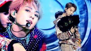 [방탄소년단/BTS] IDOL (아이돌) 무대 교차편집 (stage mix)