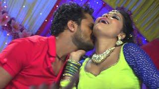 Lodha Khelaibu Kora Mein | Khesari Lal Yadav | Hot Bhojpuri Song | Jaanam Movie | HD