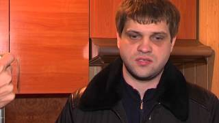Вячеслав Анисимов комментирует попытку захвата рынка
