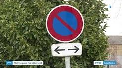 Cestas : en un an, il a payé plus de 100 PV pour stationnement interdit