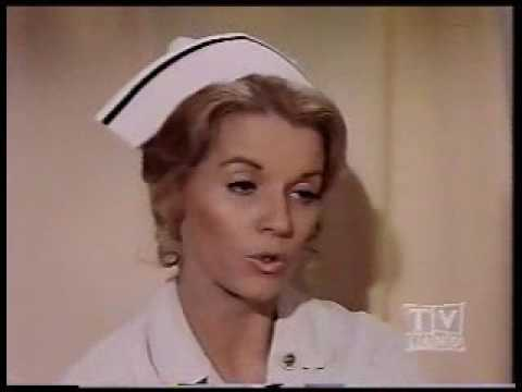 Love, American Style  Love And The Nurse Arte Johnson, Stuart Margolin, Julie Sommars