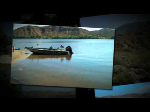 Vail Lake Resort Teaser