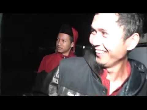 Qasima   Kun Anta Live in Selokaton Sukorejo Kendal