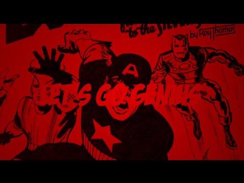 marvel-•-avengers-intro-tutorial-!-best-intro-tutorial