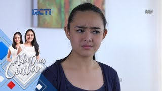 Video ADA DUA CINTA - Farah Ingin Menutupi Tanda lahir Mecca [20 APRIL 2018] download MP3, 3GP, MP4, WEBM, AVI, FLV Agustus 2018