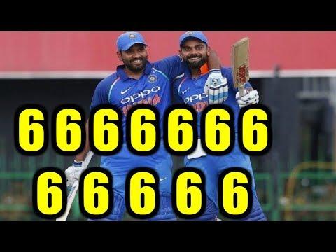 IND vs WI 1st ODI Highlight  IND WON   Cricket Score  Virat Rohit