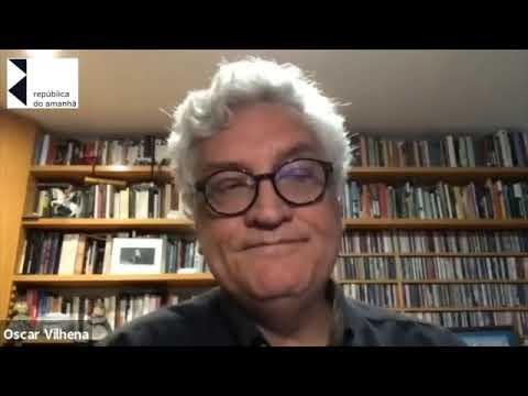 Direitos Humanos no Brasil frente ao genocídio e à barbárie. Oscar Vilhena (2/2)