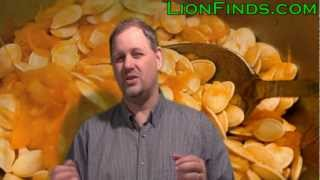 Health Benefits of Pumpkin Seeds and Pumpkin Seed Oil