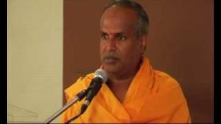 Swami Mahendra Gurukkal Speech, Society For The Teachings of Dhyan Vimal Malaysia - 1/2
