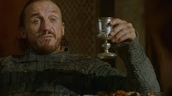 GoT Rewind Bronn