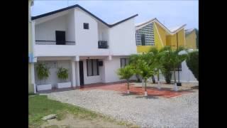 Town House en Venta Urbanización Santa Elena Cumana Estado Sucre Venezuela