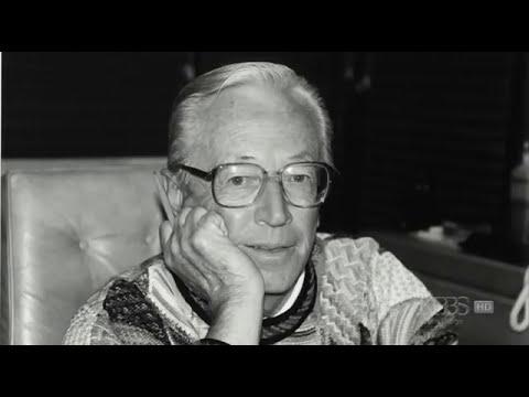 Charles Schulz Documentary