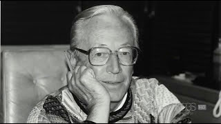 Charles Schulz Documentary