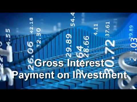MCC Royal Bank Plc    MCC Investment & MCC HoldingFinancial