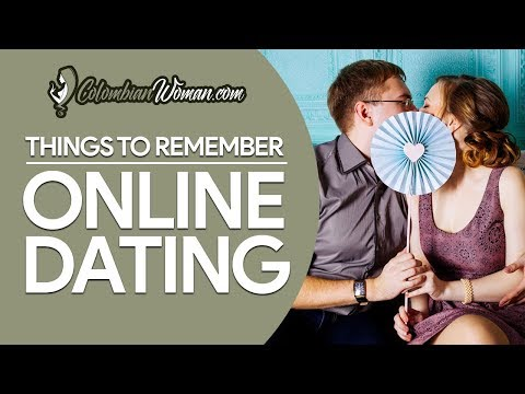 dangers dating sites