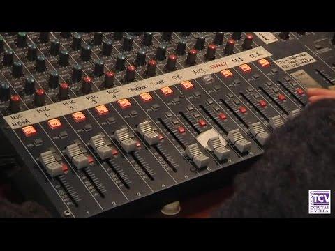 2013 02 18 10 anys Radio Nicosia