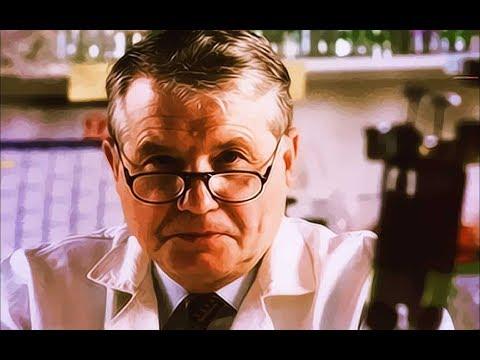 Qualcuno sui vaccini, risponderà anche al grande virologo Montagnier? Anche lui non rappresenta la Scienza? Oppure la nostra è una Scienza sottomessa alla Politica?#FattoQuotidiano #vaccini #novax #Travaglio #piazzapulita #giuliagrillo - UkusTom