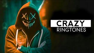 Crazy Ringtones |  bgm ringtone |  SabkaRingtone