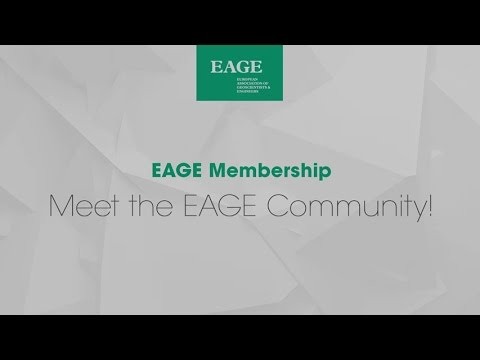 eage membership why you should join youtube