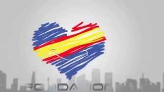 MARCHE SMILE - FONDATION RDC
