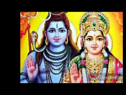 Swamy sangeetha ayyappan song by Elangovan