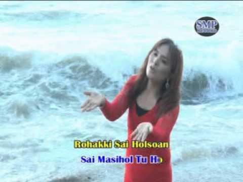 July Manurung - Na Boha