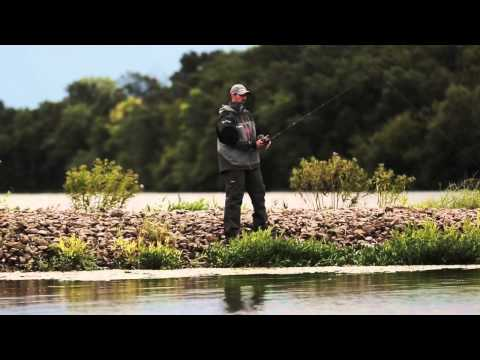 Simms contender mens gore tex fly fishing jacket
