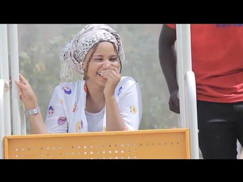 Download Ka Rusa Soyayyar Da Zuchiya Kema! Sabuwar Waka Video 2020#