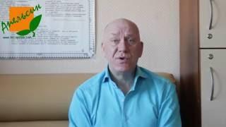 Что такое «тренинг»? Тренер Владимир Медведев