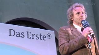 GOTTSCHALK LIVE - Thea - Die PK zur Sendung 5/6