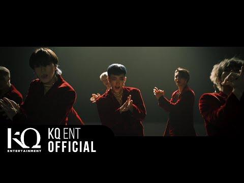 ATEEZ(에이티즈) - 'WONDERLAND' Performance Preview