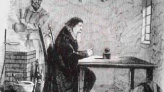 The Hermetic Hour - Enochian Magick 1