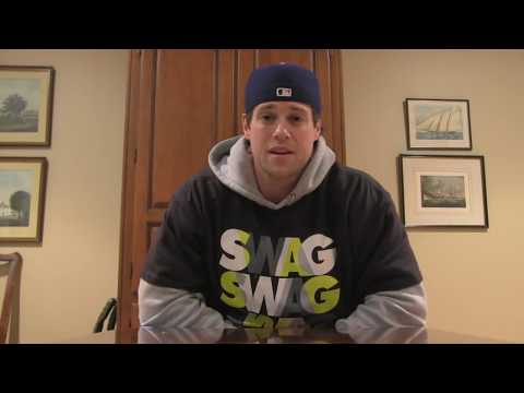 Gas Pedal - Sage The Gemini ft iamsu! ( j12 Dance) from YouTube · Duration:  3 minutes 31 seconds