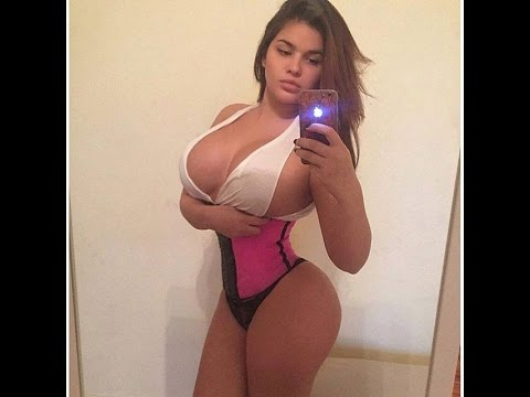 Sexy women part 3-Anastasiya Kvitko