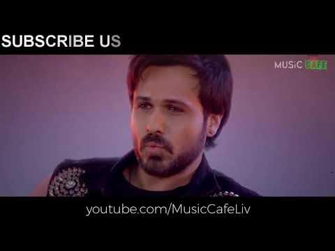 socha hai yeke tumhe rasta bhulaye|badshaho full hd song|emran hasmi & esha gupta