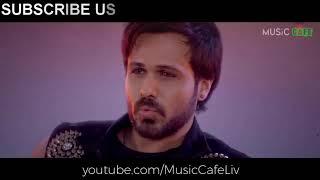Gambar cover socha hai yeke tumhe rasta bhulaye|badshaho full hd song|emran hasmi & esha gupta