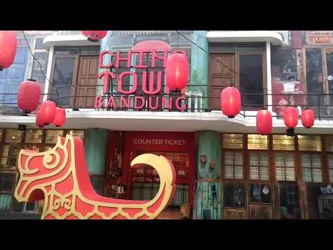 china-town-|-tempat-wisata-hits-di-bandung-|-jalan-jalan