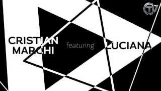 Cristian Marchi Feat. Luciana - Keep Calm & Twerk On (Lyrics Video) - Time Records